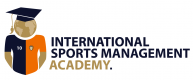 International Sports Management Academy