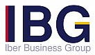 Iber Business Group